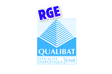 Qualibat RGE
